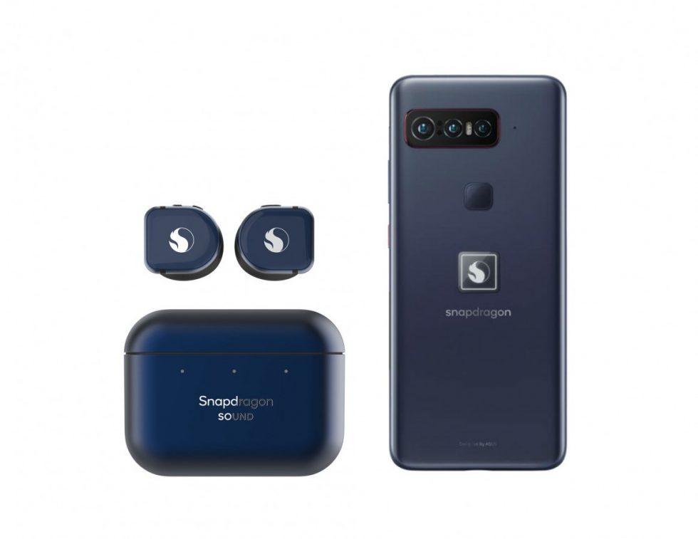 Qualcomm-telefonas-5