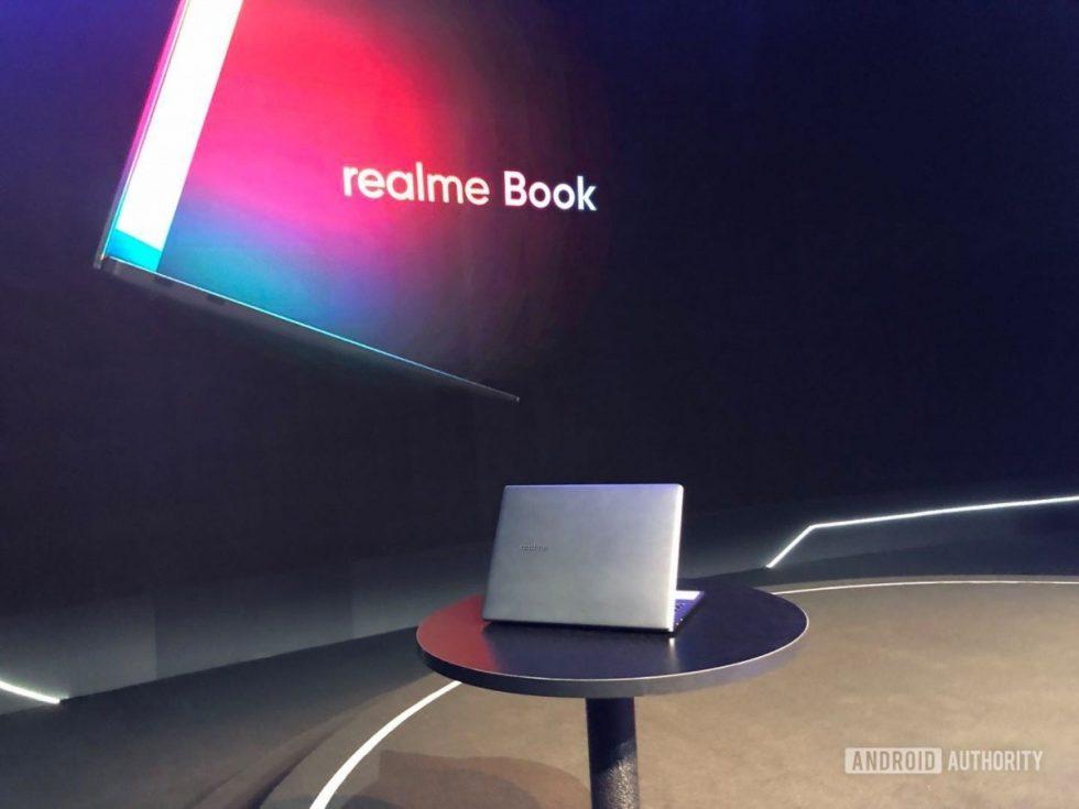 Realme-Book-4