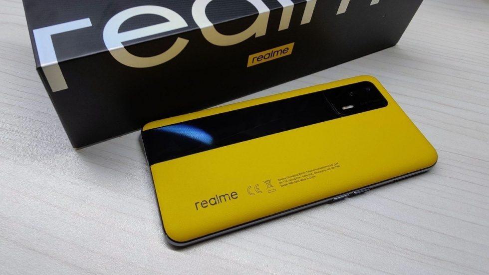 Realme-GT-EU-2