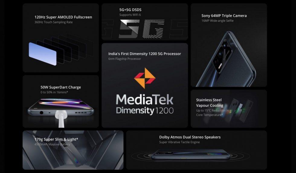 Realme-X7-Max-5G-savybes