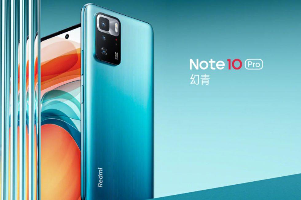Redmi-Note-10-Pro-5G-3