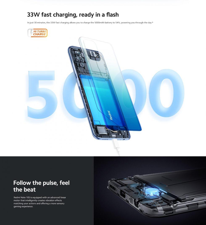 Redmi-Note-10s-baterija