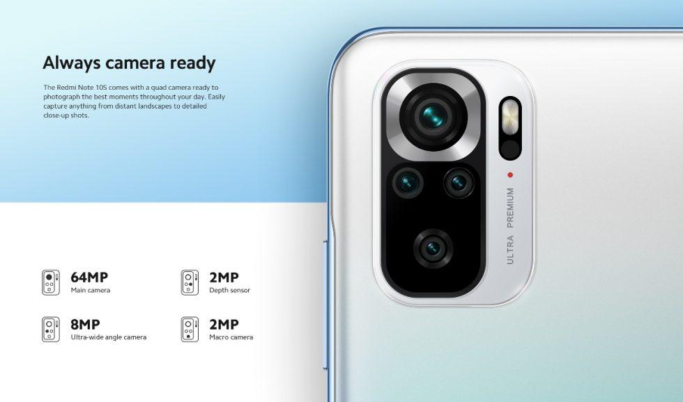 Redmi-Note-10s-kamera