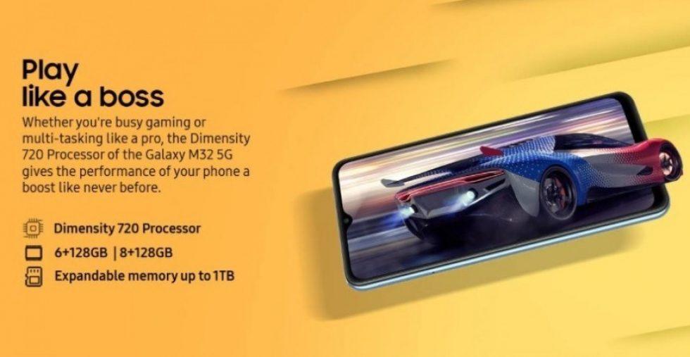 Samsung-Galaxy-M32-5G-cpu
