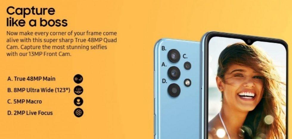Samsung-Galaxy-M32-5G-kameros