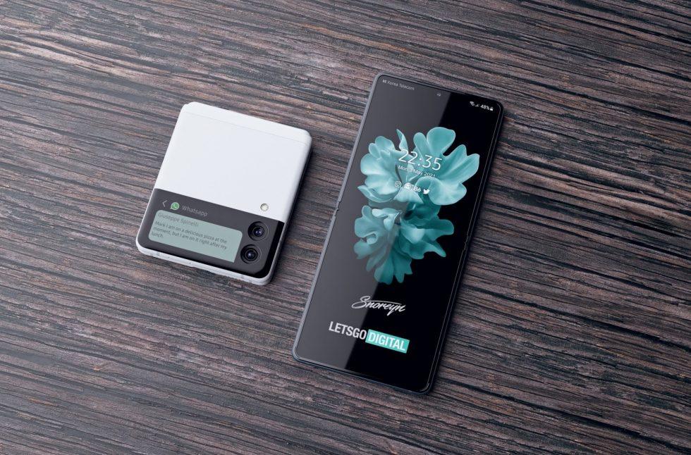 Samsung-Galaxy-Z-Flip3