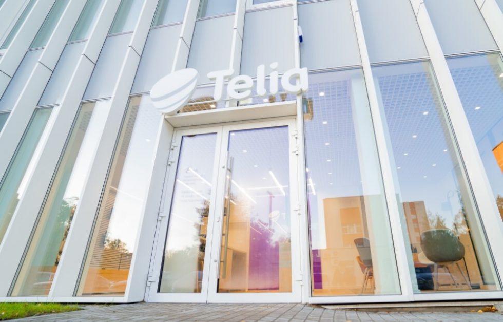Telia20logo
