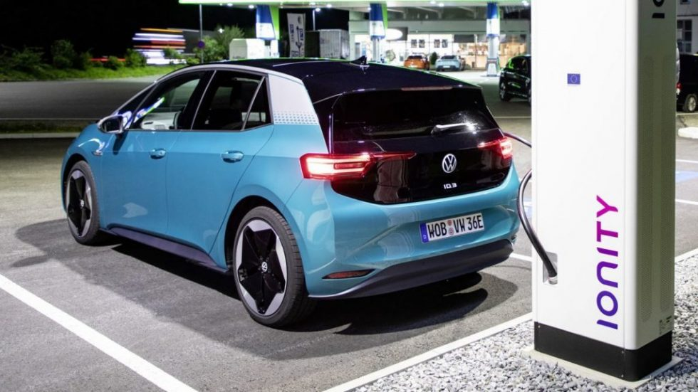 Volkswagen-Power-Day-Investing-in-even-more-battery-cells-1024x576