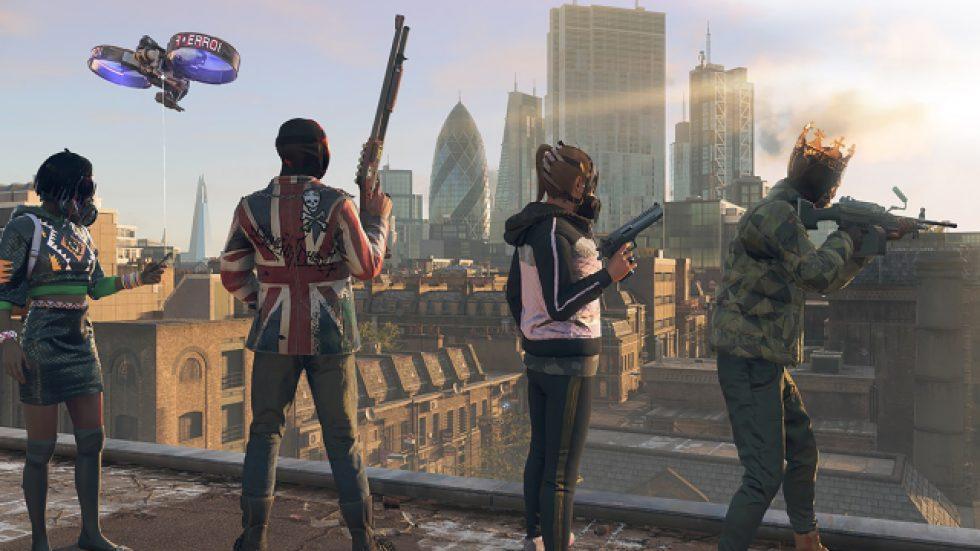 Watchdogs-Legion-Credit-Ubisoft-Toronto-2@2000x1270-1280x720