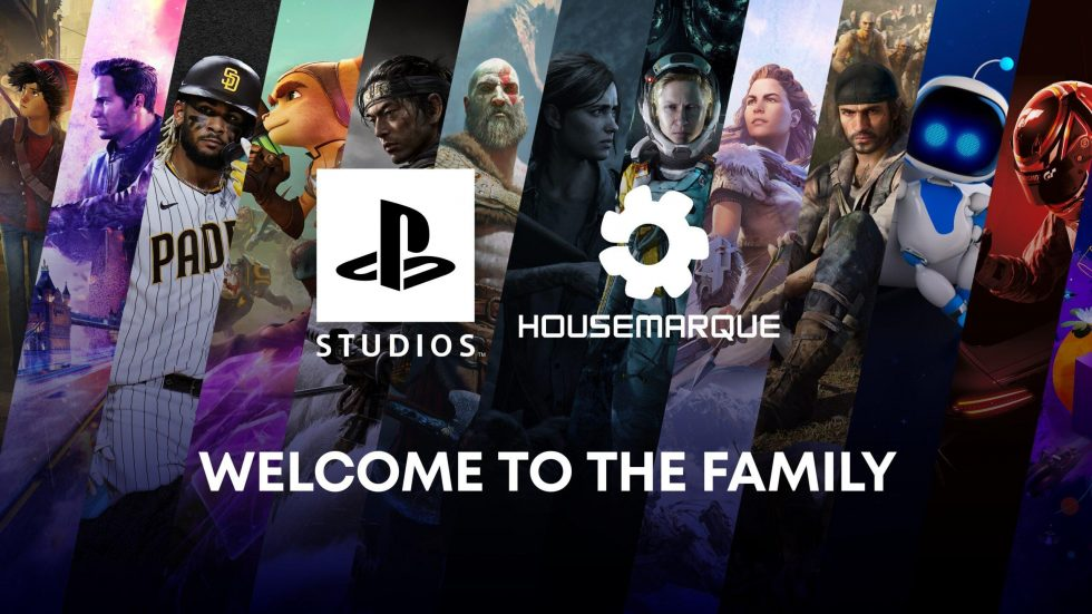 Welcome-Housemarque-210628-scaled