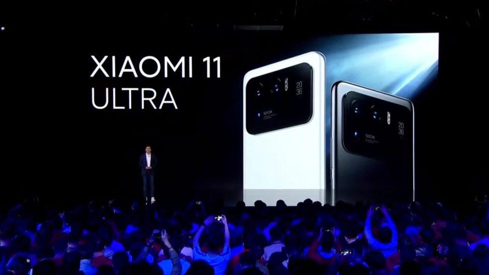 Xiaomi-Mi-11-Ultra-back-event-1200x675_2021-04-26-214540