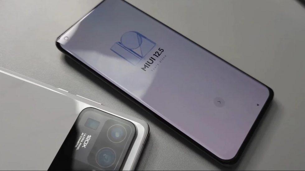 Xiaomi-Mi-11-Ultra