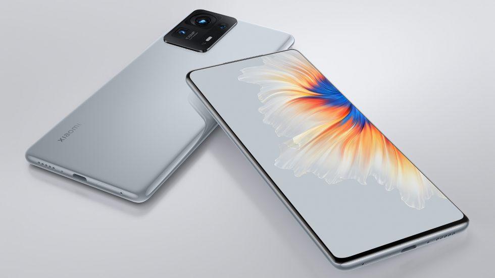 Xiaomi-Mi-Mix-4-2