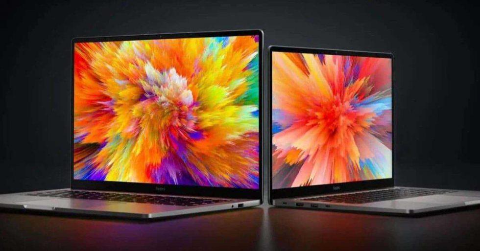 Xiaomi-Mi-Notebook-Pro-specifications-Leaked