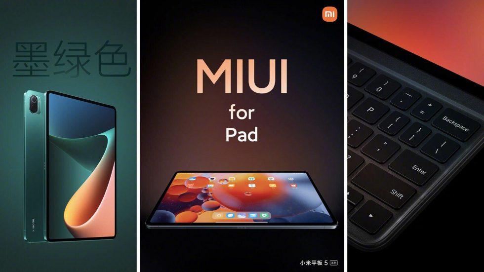 Xiaomi-Mi-Pad-5_2021-08-15-083857_clyt
