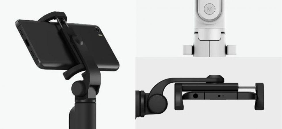 Xiaomi-selfie-stick-2