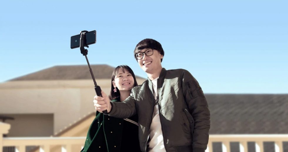 Xiaomi-selfie-stick-5