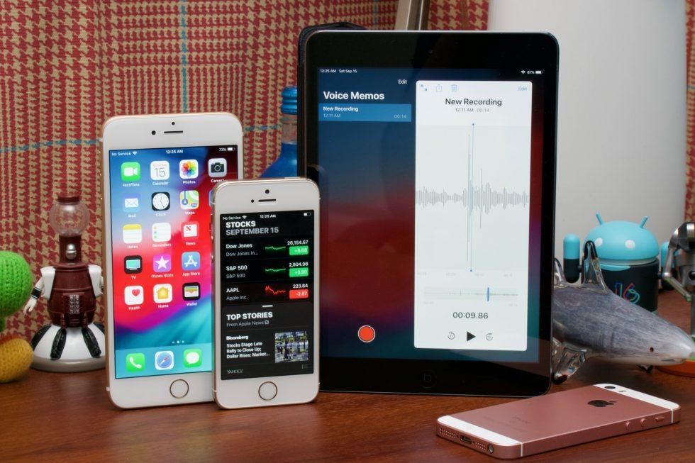apple-netiketai-isleido-atnaujinima-iphone-5s-iphone-6-ir-senesniems-ipad