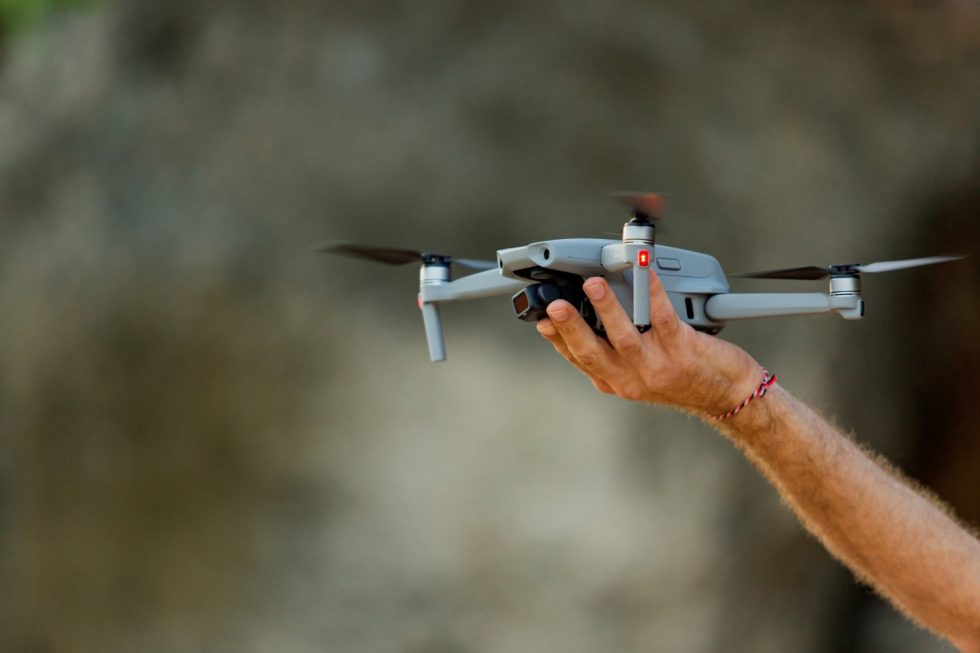 drone-takes-off-from-hand