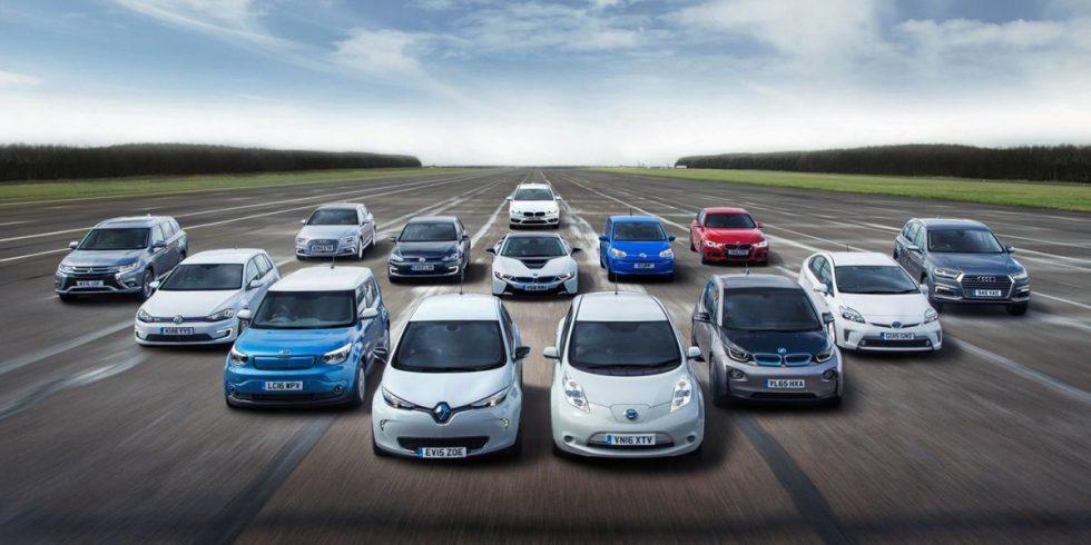 electric-car-europe-1600_2021-04-26-074501