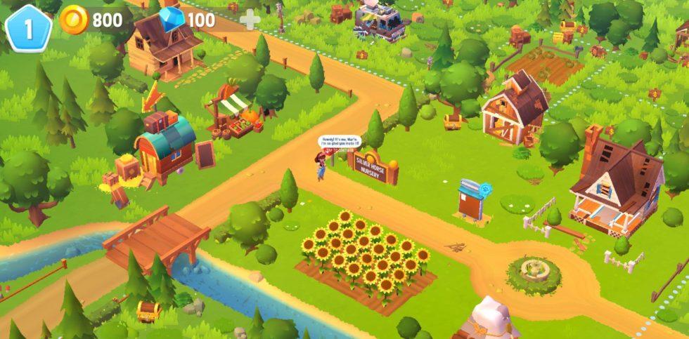 farmville-3-23869-1