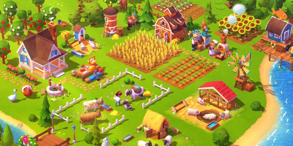 farmville_3