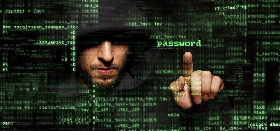 hacker.password_2021-04-26-074441