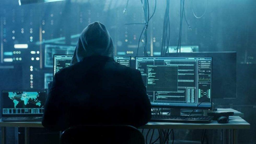 hotel-hackers201_2021-04-26-214452