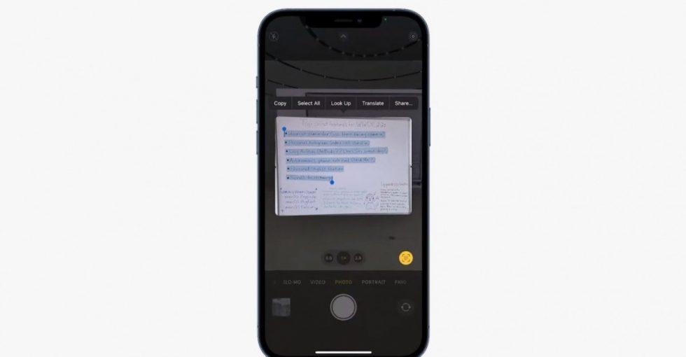 iOS-15-3