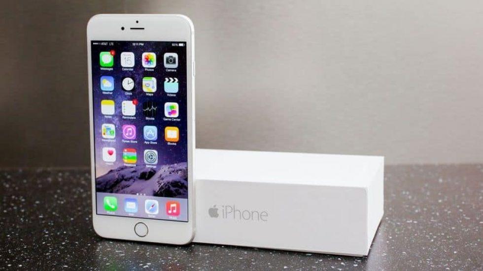 iphone-6-plus-baterijos-pakeitimo-uz-29-jav-dolerius-teks-laukti-iki-balandzio_2021-04-26-211431