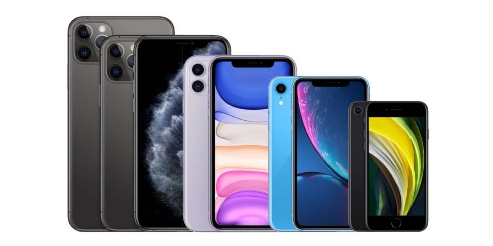 iphone-battery-life-lineup_2021-04-26-214348