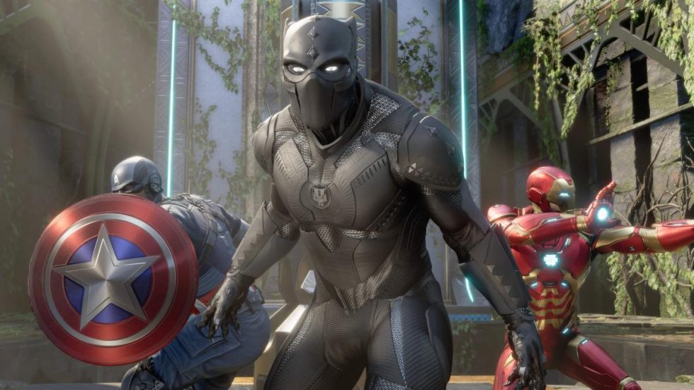 marvels-avengers-joins-xbox-game-pass-on-september-30-with