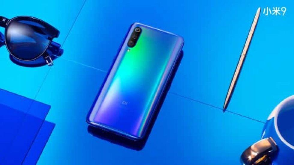 naujas-xiaomi-5g-telefonas-taps-pigiausiu-5g-ismaniuoju-rinkoje