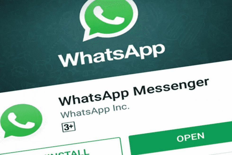 puikios-naujienos-whatsapp-naudotojams-programele-pagaliau-gavo-ilgai-laukta-funkcija