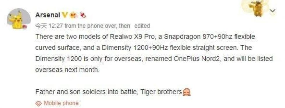 realme-X9-Pro-OnePlus-Nord-2