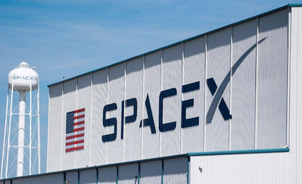 spacex-logo