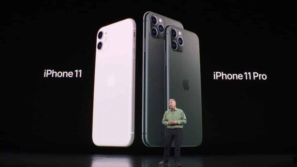 tai-ivyko-apple-pristate-naujuosius-iphone-11-iphone-11-pro-bei-iphone-11-pro-max