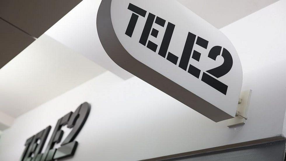 tele2-galutinai-pasalino-rysio-sutrikimus