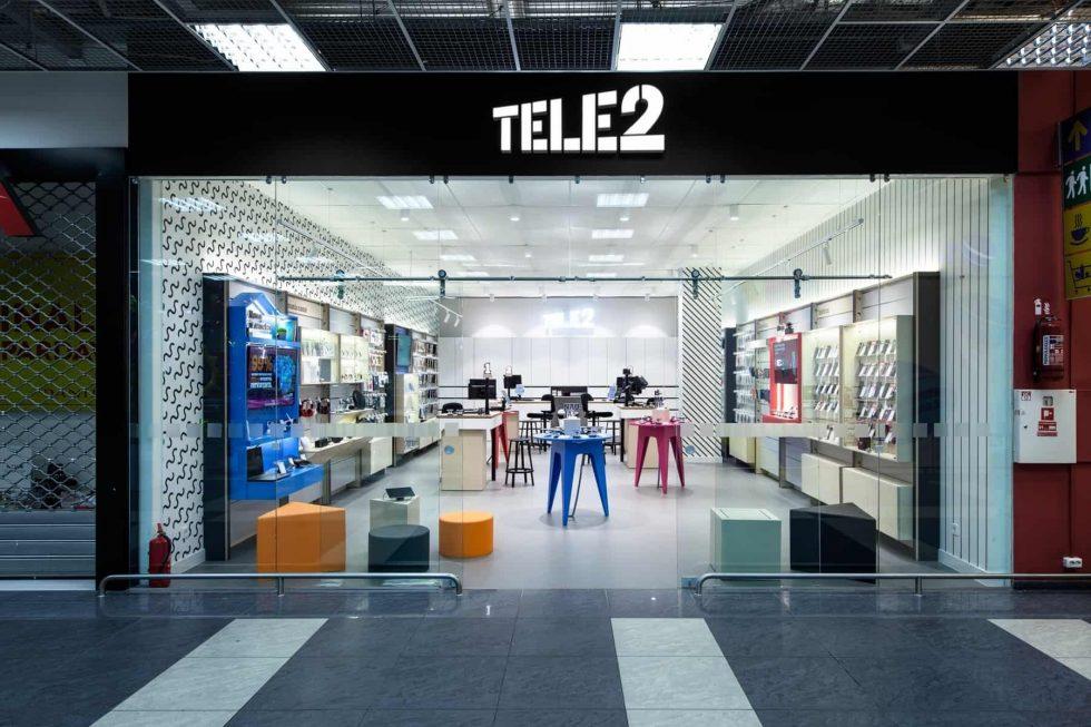tele2-pereina-prie-elektronines-prekybos