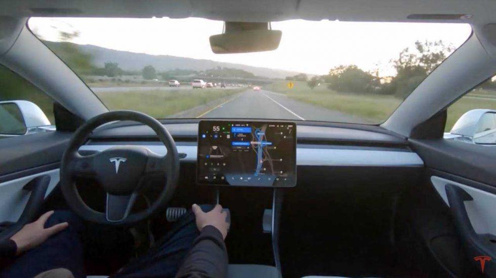 tesla-self-driving-car-demo-april19-1280x720-1