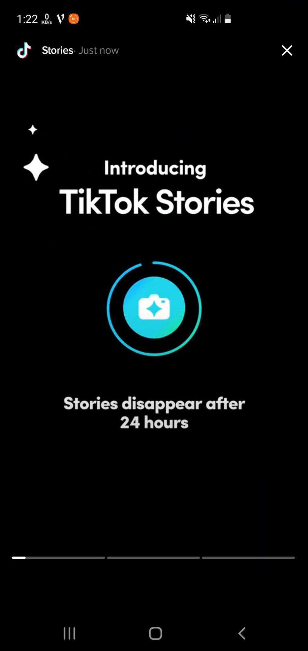 tiktok-stories-copy