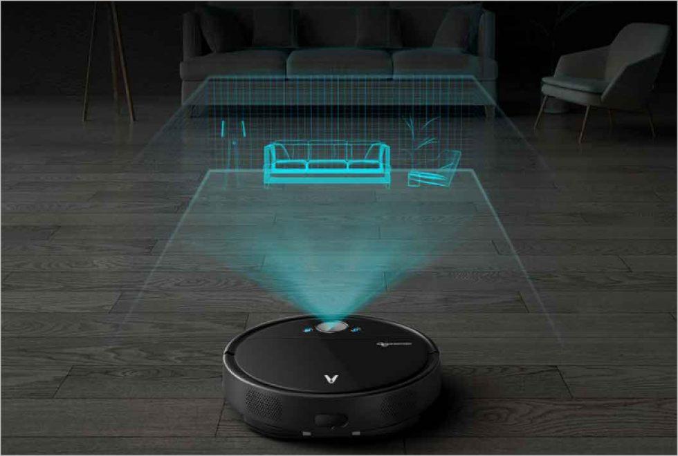 viomi-robot-vacuum-3
