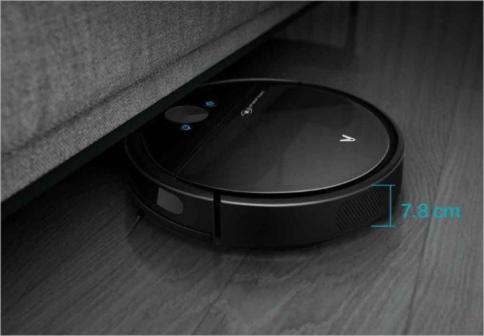 viomi-robot-vacuum-4