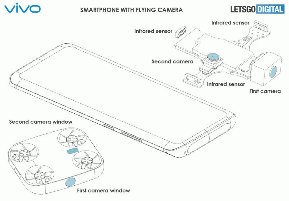 vivo-smartphone-flying-camera