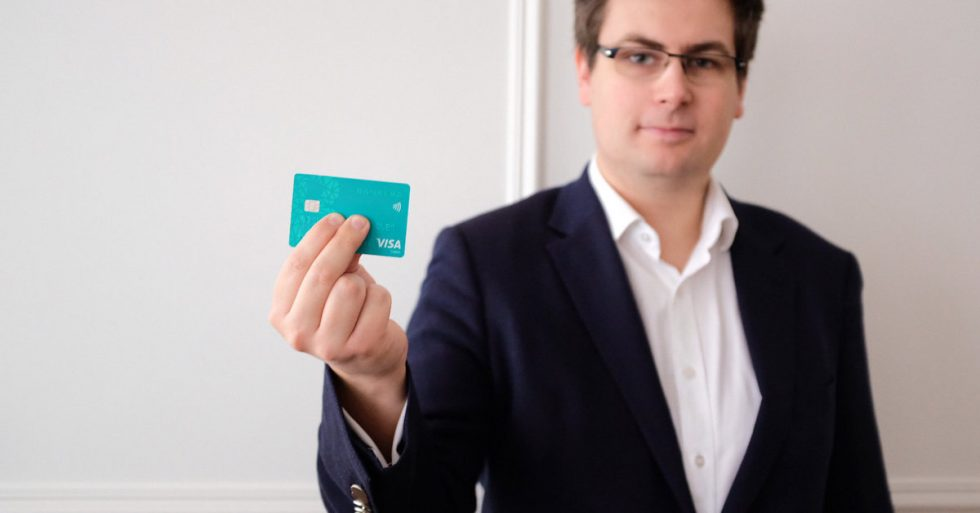 vkaralevicius-with-bankera-visa-card-5fca598cf106c