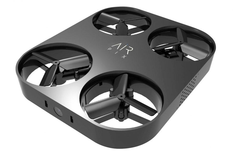 vliegende-camera