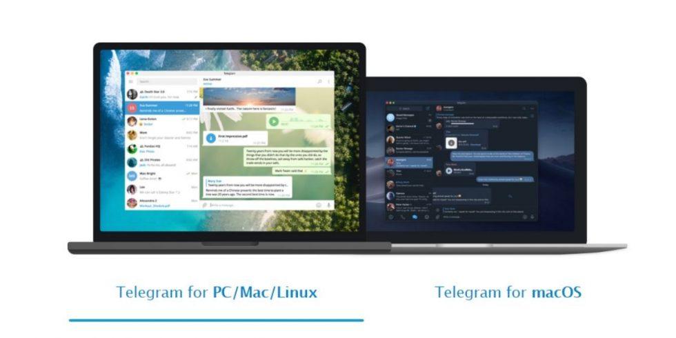 what-telegram-how-use-3