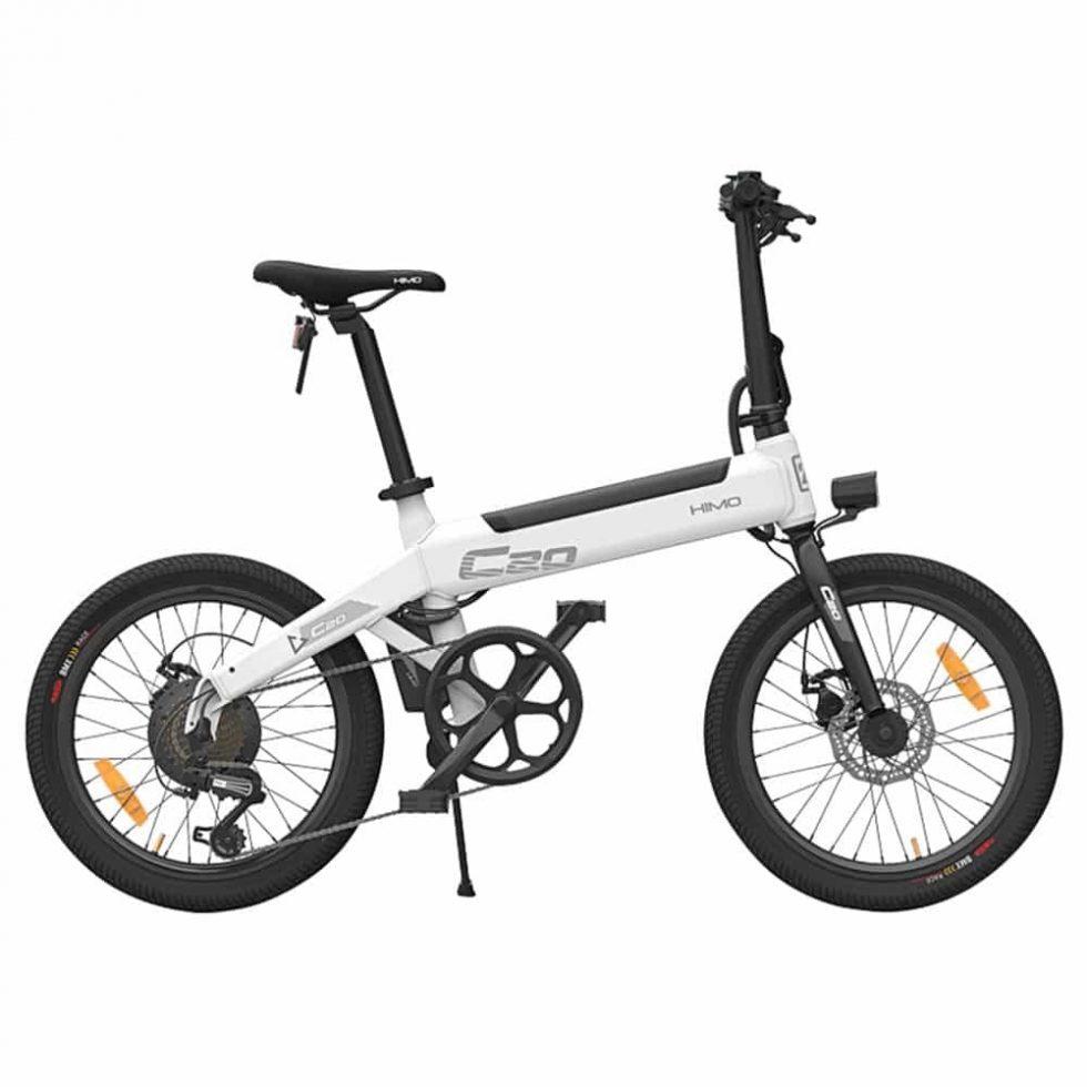 xiaomi-kuria-ir-dviracius-puiki-proga-isigyti-himo-c20-elektrini-dvirati-kuris-atkeliauja-tiesiai-is-lenkijos