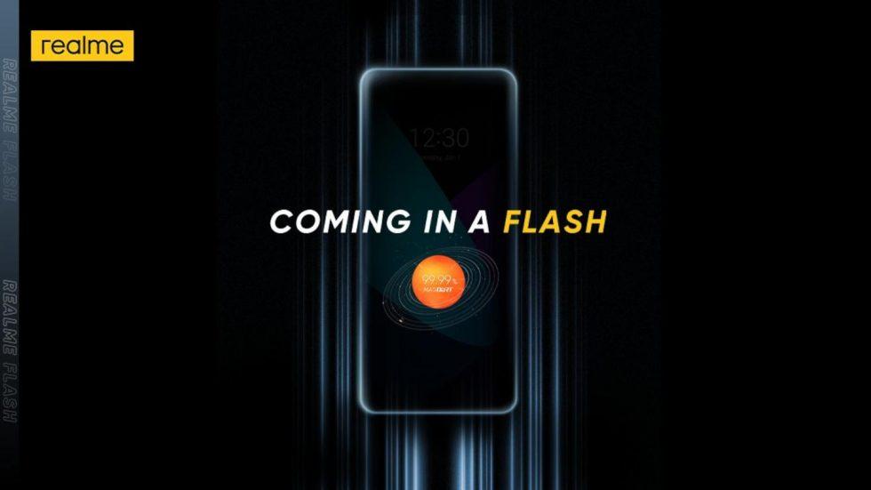 realme-flash