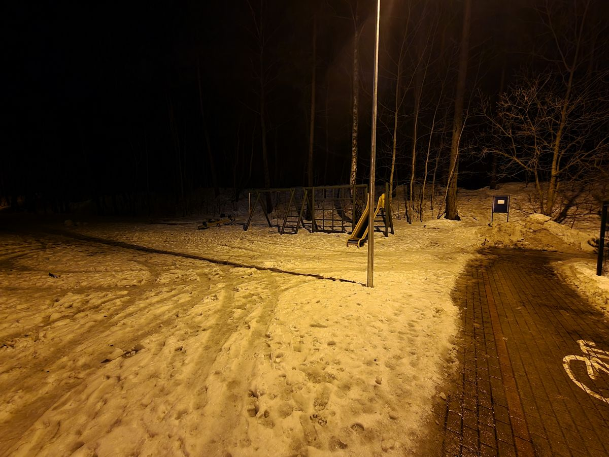 PlatusKampas_Naktis